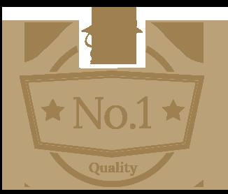 onit-quality-1-b